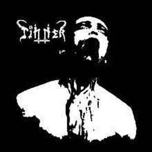 TINNER - YOU WANTED THE BEST CD
